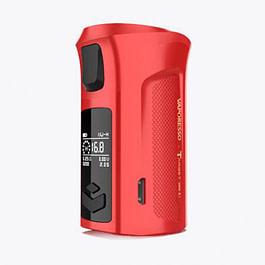 Vaporesso Target Mini 2 Mod (Red)