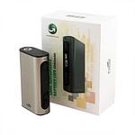 Eleaf iPower 80w Battery (Silver)