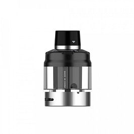 Vaporesso Swag PX80 Replacement Pod (XL)