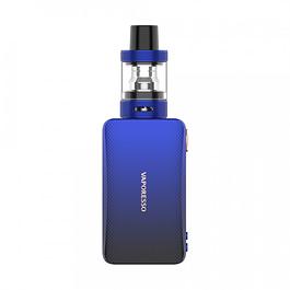 Vaporesso GEN Nano 80W Kit (Blue)