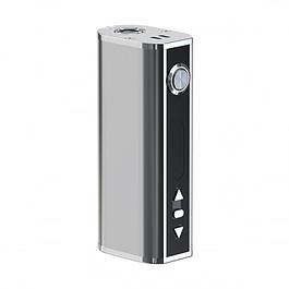 Eleaf iStick 40w Battery (Silver)