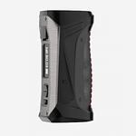 Vaporesso Forz TX80 (18650) Mod (Gunmetal Grey)