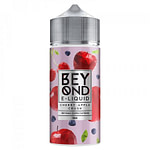 Beyond Eliquid – Cherry Apple Crush (80ml)