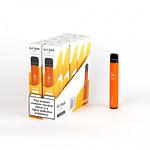 Elf Bar 600 Disposable – Mango (20mg Nic Salt)