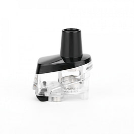 Vaporesso PM80 Replacement Pod (2ml)