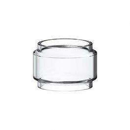Vaporesso Veco Spare Replacement Bubble Glass (XL)