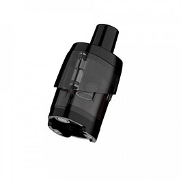 Vaporesso TARGET PM30 Replacement Pod (2ml)