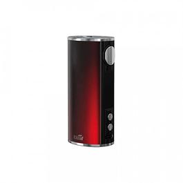 Eleaf iStick T80 Battery Mod (Gradient Red)