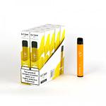 Elf Bar 600 Disposable – Energy Red Bull Ice (20mg Nic Salt)