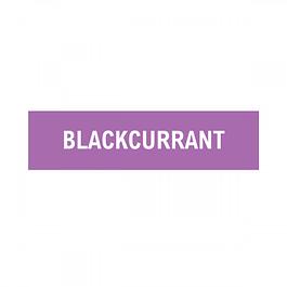 ELQD ECIGS – Blackcurrant – 6mg (10ml)