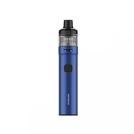 Vaporesso GTX GO 40 Kit (Blue)