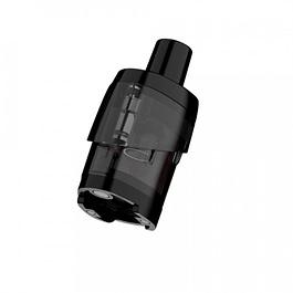 Vaporesso TARGET PM30 Replacement Pod (XL)