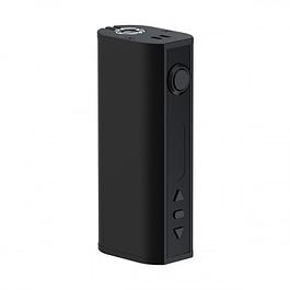 Eleaf iStick 40w Battery (Black)