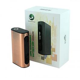 Eleaf iPower 80w Battery (Bronze)