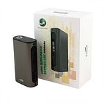 Eleaf iPower 80w Battery (Grey)