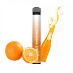 Vozol Bar Disposable – Orange Soda (20mg Nic Salt)