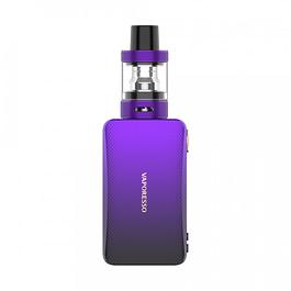 Vaporesso GEN Nano 80W Kit (Purple)