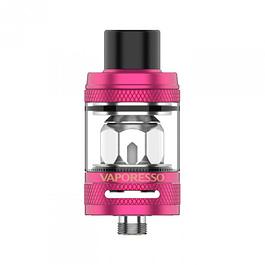 Vaporesso NRG S Mini Tank (Cherry Pink)