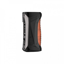 Vaporesso Forz TX80 (18650) Mod (Leather Brown)