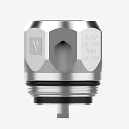 Vaporesso GT Core GT4 Mesh Coil (0.15ohm) (x1)