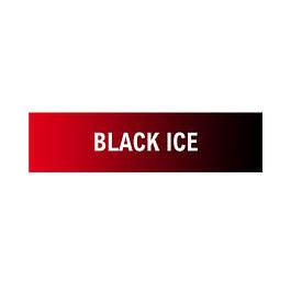 ELQD ECIGS – Black Ice – 12mg (10ml)