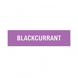 ELQD ECIGS – Blackcurrant – 12mg (10ml)