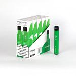 Elf Bar 600 Disposable – Spearmint (20mg Nic Salt)