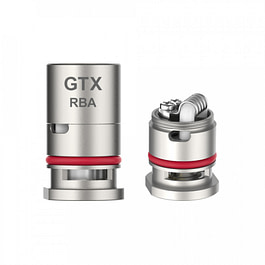 Vaporesso GTX RBA Coil (x1)