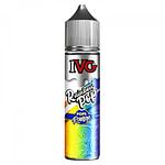 I VG – Pops Range – Rainbow Lollipop (50ml)