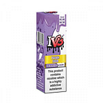 I VG 50:50 – Purple Slush – 12mg (10ml)