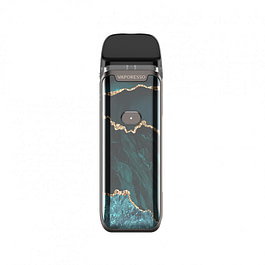 Vaporesso Luxe PM40 Pod Kit (Jade)