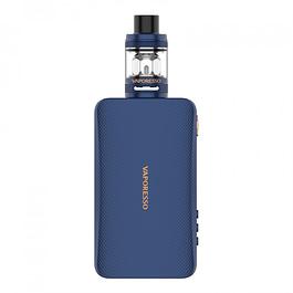 Vaporesso GEN S 220W Kit (18650) (Midnight Blue)
