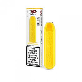 IVG Bar Disposable – Exotic Mango (20mg Nic Salt)