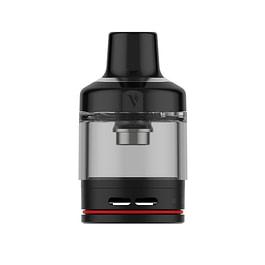 Vaporesso GTX GO Pod 22 (XL)