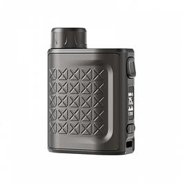 Eleaf iStick Pico 2 Mod (Matte Gunmetal)