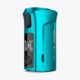 Vaporesso Target Mini 2 Mod (Teal Blue)