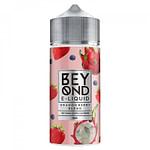 Beyond Eliquid – Dragonberry Magic (80ml)