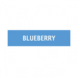 ELQD ECIGS – Blueberry – 12mg (10ml)