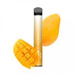 Vozol Bar Disposable – Iced Mango (20mg Nic Salt)